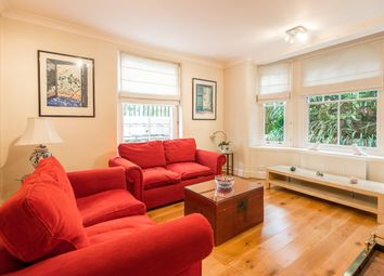 Thumbnail 2 bedroom flat to rent in 61 Walton Street, Chelsea