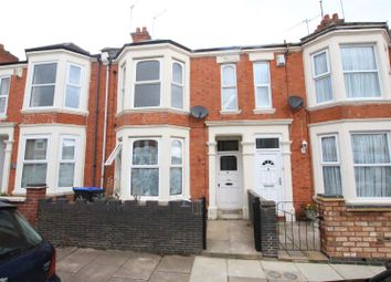 Thumbnail 5 bed property to rent in Birchfield Road, Abington, Northampton