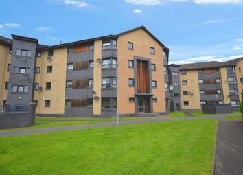 Thumbnail 2 bed flat for sale in Flat 2/1, 90, Silvergrove Street, Glasgow