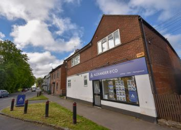 Thumbnail 1 bed flat to rent in Aylesbury Road, Wing