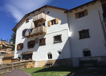 Thumbnail 4 bed duplex for sale in Via Berto, Badia, Bolzano, Trentino-South Tyrol, Italy