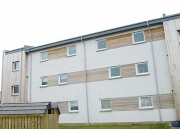 Thumbnail 2 bed flat to rent in Barony Grove, Glasgow
