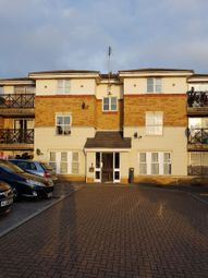 Thumbnail 2 bed flat to rent in 40 Champness Road, Essex