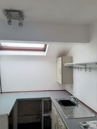 Thumbnail 3 bed flat to rent in Willow Court, 86-92 Granville Road, Carlisle, Cumbria
