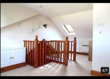 Thumbnail 4 bedroom property to rent in Station Road, Hounslow