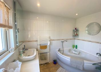 Thumbnail 4 bed semi-detached house for sale in Long Lane, Southrepps, Norwich