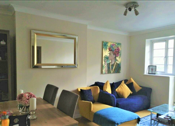 Thumbnail 2 bed terraced house to rent in Acorn Walk, London