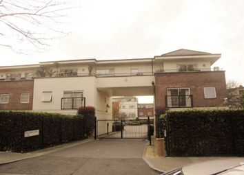 Thumbnail 2 bed flat to rent in Mill Pond Close, Elms, Vauxhall