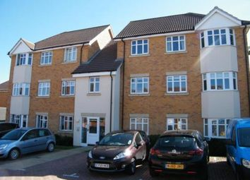 2 bed flat to rent in Randall Drive, Orsett, Grays RM16