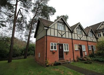 Thumbnail 1 bed property for sale in Deepcut Bridge Road, Deepcut, Surrey