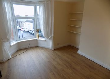 Thumbnail 2 bedroom flat to rent in Hylton Road, Sunderland