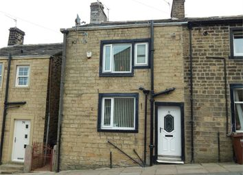 Thumbnail 2 bed cottage for sale in Spring Lane, Colne, Lancashire