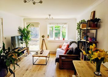 Thumbnail 2 bed flat for sale in East View Place, Reading, Berkshire