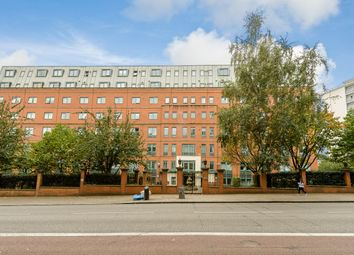 Thumbnail 2 bed flat for sale in Jubilee Heights, London, London