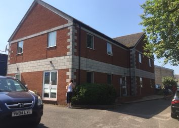 Thumbnail Office to let in Two Rivers Industrial Estate, Witney