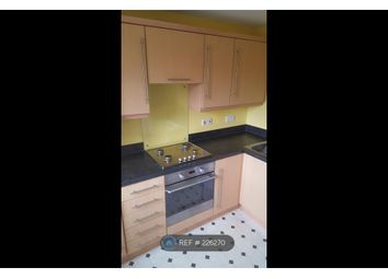 Thumbnail 2 bed flat to rent in Perth, Perth