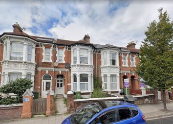 Thumbnail Land for sale in Basement Area, 79 Victoria Road North, Southsea