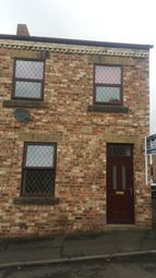 Thumbnail 1 bed flat to rent in West Street, Whickham, Newcastle Upon Tyne