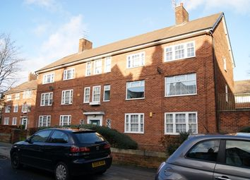 Thumbnail 3 bed flat to rent in Marmion Road, Sefton Park, Liverpool