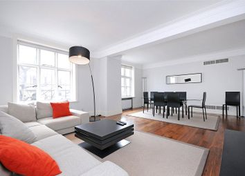 Thumbnail Flat to rent in Chesterfield House, Chesterfield Gardens, London