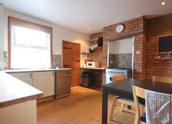 Thumbnail 2 bedroom terraced house to rent in Upper Crown Street, Reading