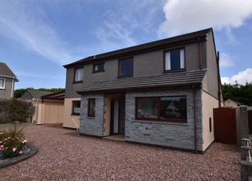 Thumbnail 4 bed detached house for sale in Sunnyside Parc, Illogan
