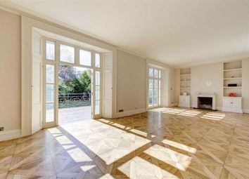 Thumbnail 5 bedroom property to rent in Greville Road, St John's Wood, London