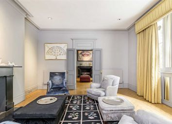 Thumbnail 2 bed flat for sale in Morpeth Terrace, London