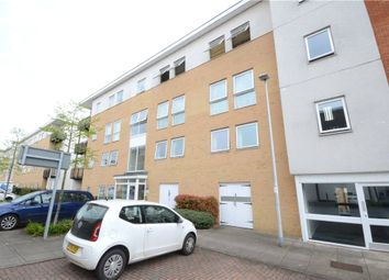 2 bed flat for sale in Lundy House, Drake Way, Reading RG2