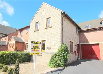 Thumbnail 4 bed property for sale in Guinea Hall Close, Southport