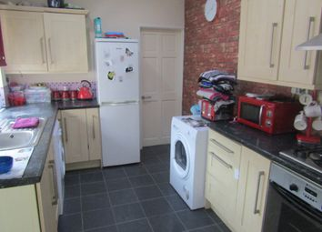 Thumbnail 2 bed terraced house to rent in Milbourne Street, Mountain Ash