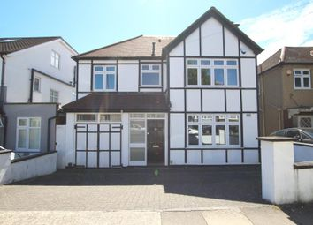5 bed detached house for sale in Thirlmere Gardens, Off Preston Road HA9