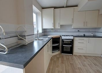 Thumbnail 3 bed terraced house to rent in Speedwell Close, Trowbridge