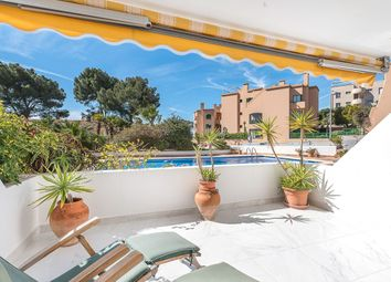Thumbnail 2 bed apartment for sale in Camp De Mar, Balearic Islands, Spain