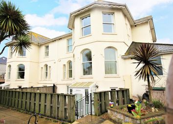 2 bed flat for sale in Elmsleigh Road, Paignton TQ4