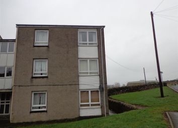 Thumbnail 2 bed flat for sale in Brock Street, North Queensferry, Inverkeithing