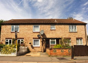 Thumbnail 3 bed terraced house for sale in Dressington Avenue, Brockley, London