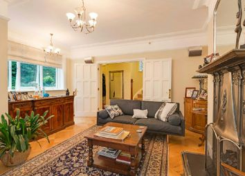 Thumbnail 3 bedroom flat for sale in Branch Hill, Hampstead Village