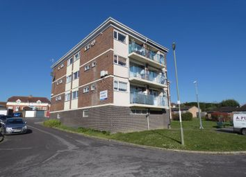 Hewett Close, Titchfield PO14. 1 bed flat