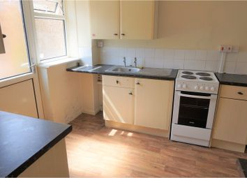 Thumbnail 3 bed terraced house for sale in Breakback Road, Bromsgrove
