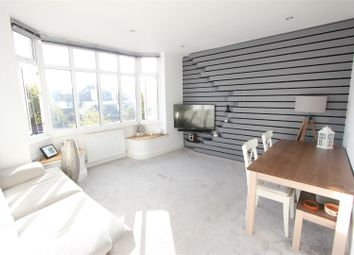 Thumbnail 2 bed flat for sale in Scotts Lane, Bromley