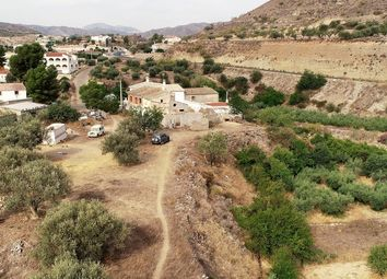 Thumbnail Property for sale in Arboleas, Almería, Spain