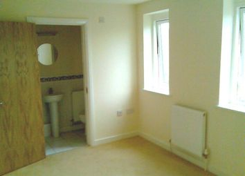 Thumbnail 2 bed property to rent in Anglesea Terrace, Southampton