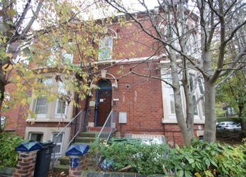 Thumbnail 5 bed property to rent in Regent Park Avenue, Hyde Park, Leeds
