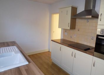 Thumbnail 2 bed bungalow to rent in Shelley Grove, York