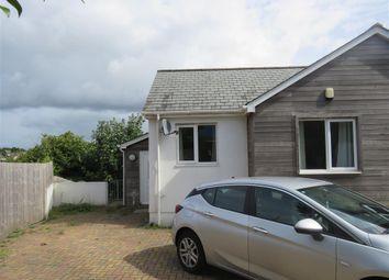 Thumbnail 2 bedroom property to rent in Hawks Ridge, New Road, Saltash