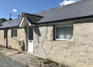 Thumbnail 1 bed flat to rent in Old Coronation School, Pembroke Dock, Pembrokeshire