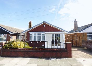 Thumbnail 2 bed detached bungalow for sale in Snowdon Grove, St. Helens