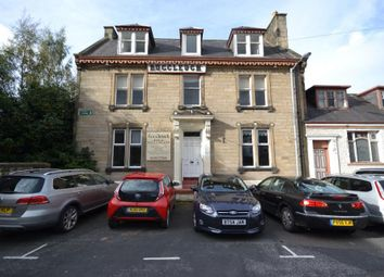 Thumbnail 5 bed bungalow for sale in Buccleuch Hotel, 1 Trinity Street Hawick