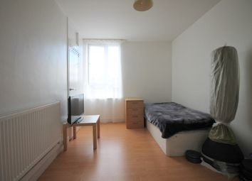 2 bed maisonette to rent in Kessock Close, London N17